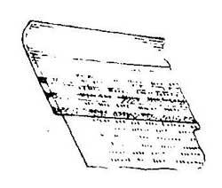 Как ускорить работу на пишущей машинке