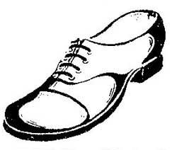 Как сделать обувь без шнурков