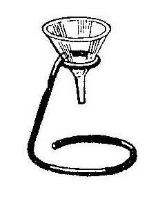 Как сделать кронштейн из проволоки