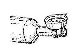 Как отливать оловянные фигурки