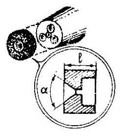 Как сделать насадку для пульверизатора