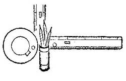 Как сделать удобный стаканчик для конструктора