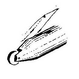 Как сварить полиэтиленовую пленку с помощью паяльника