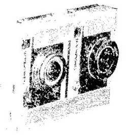 Как сделать стереоснимок двумя фотоаппаратами
