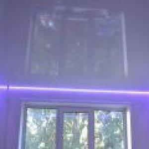 КрасМастер - натяжные потолки в Абакане