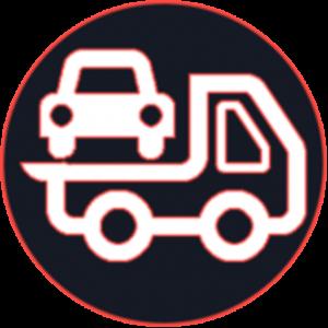 Эвакуатор Ангарск - эвакуация авто в Ангарске