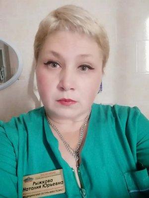 Медицинская сестра на дом - медсестра на дом в Астрахани