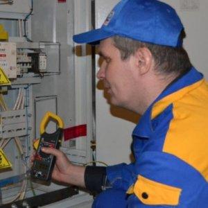 Андрей - электрик в Балаково