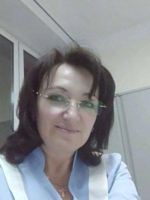 Капельницы, уколы - медсестра на дом в Балашихе