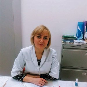 МЕДСЕСТРА НА ДОМ БАЛАШИХА КАПЕЛЬНИЦЫ - медсестра на дом в Балашихе