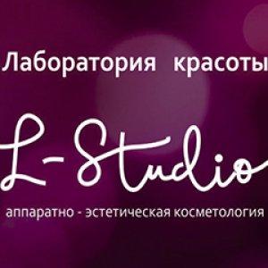 Косметолог Бишкек LStudioKG - косметолог в Бишкеке