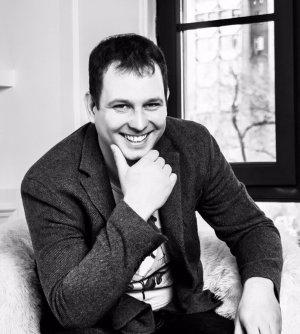 Психолог Кирилл Филиппов - психотерапевт, психолог в Бишкеке