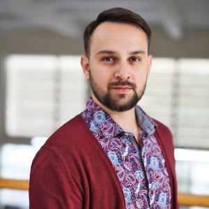 Соболев Леонид Михайлович - психотерапевт, психолог в Бишкеке