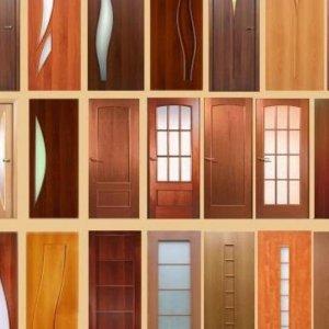 Doors. - установка дверей в Бишкеке