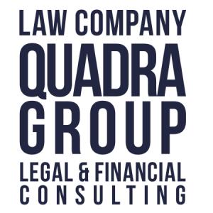 Юридическая компания Quadra Group - юрист в Бишкеке