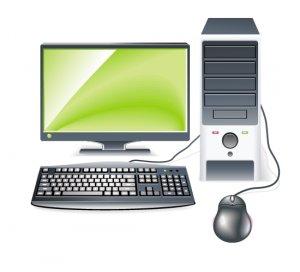 Барс Сервис - ремонт компьютеров в Брянске