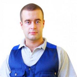 Николай - строительство в Чебоксарах