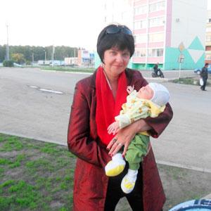 Медсестра на дом - медсестра на дом в Челябинске