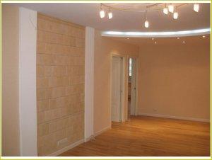 Качественный ремонт квартир, отделка новостроек, под ключ в Гюмри տների բնակարանների եվ օֆիսային տար - ремонт квартир в Гюмри