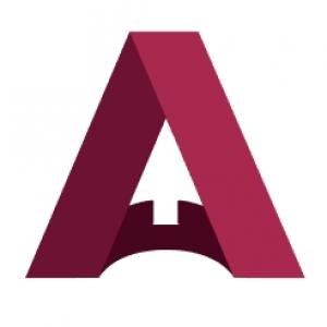 ALFABOSS DIGITAL - маркетинг, реклама в Иркутске