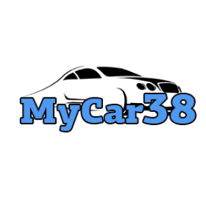 Авто аренда MyCar38 - пассажирские перевозки в Иркутске