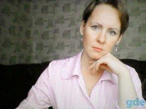 Массаж. Парафин-озокеритотерапия. Мед.образование. Опыт работы. - массаж в Ижевске