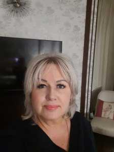 Массаж - массаж в Ижевске