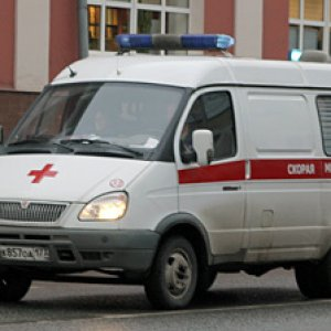 Ооо Алковит - медсестра на дом в Ижевске