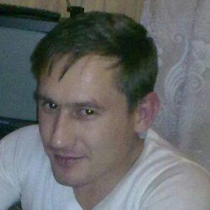 Альберт - массаж в Казани