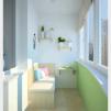Руслан - ремонт квартир в Казани