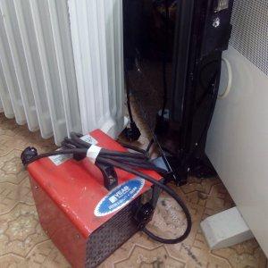 PIXEL - ремонт бытовой техники в Кирове
