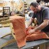 Михаил - ремонт мебели, перетяжка, реставрация в Краснодаре