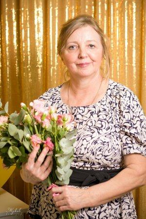 Надежда Васильевна - медсестра на дом в Красноярске