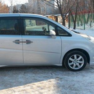 Андрей - пассажирские перевозки в Кургане