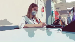 Медсестра на дом - медсестра на дом в Курске