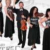 Premier-Quintet - живая музыка в Липецке