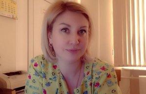 Медсестра на дом Люберцы. Некрасовка. Капельницы. Уколы. Вывод из запоя - медсестра на дом в Люберцах