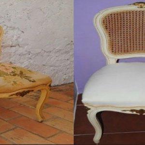 Многофункциональная Мастерская КаютЪ-Компания - ремонт мебели, перетяжка, реставрация в Люберцах