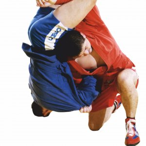 Тренировки по самбо и дзюдо для взрослых. Утренние, дневные и вечерние занятия - спортивные секции в Москве