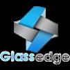 Стеклянные ограждения Glassedge - установка окон, балконов в Москве