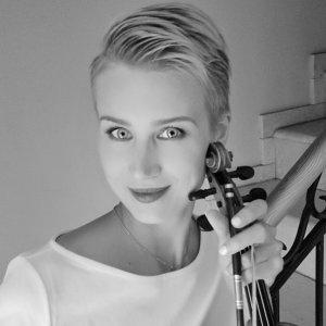 Скрипка-Шоу Набережные Челны - живая музыка в Набережных Челнах