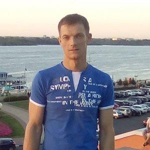 Александр - ремонт квартир в Нижнем Новгороде