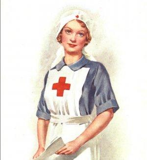 Медицинская сестра на дом, инъекций. - медсестра на дом в Новосибирске