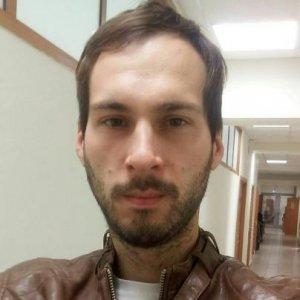 Сергей - ремонт компьютеров в Новосибирске