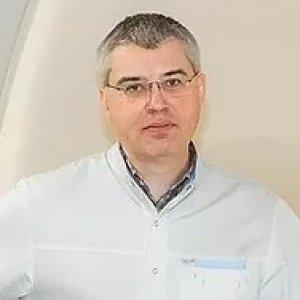 Вывод из запоя на дому - медсестра на дом в Обнинске