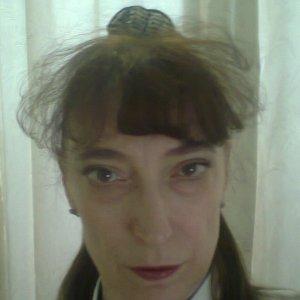 Уколы с выездом на дом - медсестра на дом в Омске