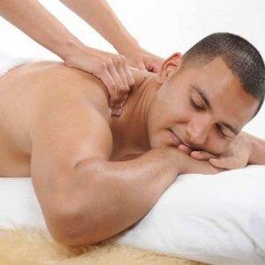 Урологический, Общий массажи - массаж в Оренбурге