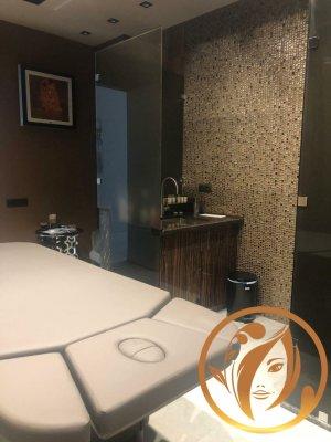 Косметологический центр «Эстет» - массаж в Орле