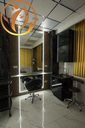Косметологический центр «Эстет» - парикмахеры в Орле