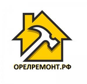 Орловская ремонтная компания - строительство в Орле